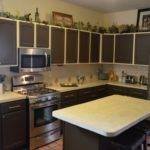Painting Old Kitchen Cabinets Color Ideas Decor Ideasdecor