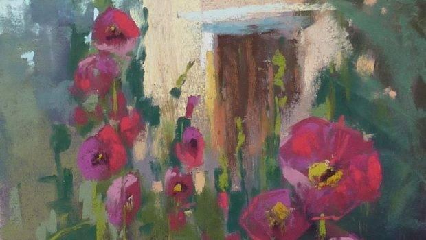Painting World Generate Ideas
