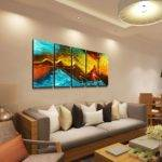 Paintings Living Rooms Fireps Best Wiring Harness
