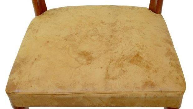Pair Art Deco Birch Egyptian Influenced Chairs Stdibs