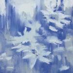 Pastel Workshops Karen Margulis Monochromatic Value Study