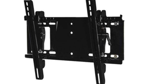 Peerless Tilting Flat Panel Wall Mount