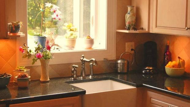 Peninsula Kitchen Layout Best Room