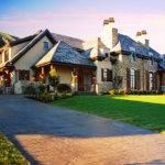 Pepperwood Utah Luxury Home Markay Johnson
