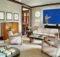 Perfect Art Deco Interior Design Jpeg