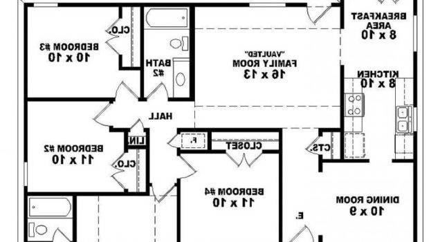 Perfect Bedroom Floor Plans Fresh Bedrooms Decor Ideas