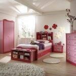 Perfect Cute Teenage Girl Bedroom Ideas Jpeg