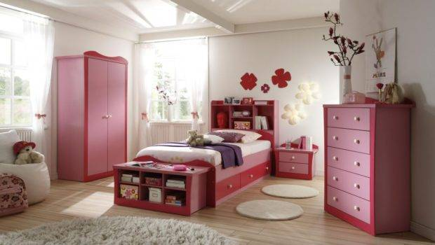 Perfect Cute Teenage Girl Bedroom Ideas Jpeg