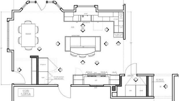 Perfect Floor Plan Home Design