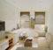 Perfect Small Apartment Living Room Design Ideas