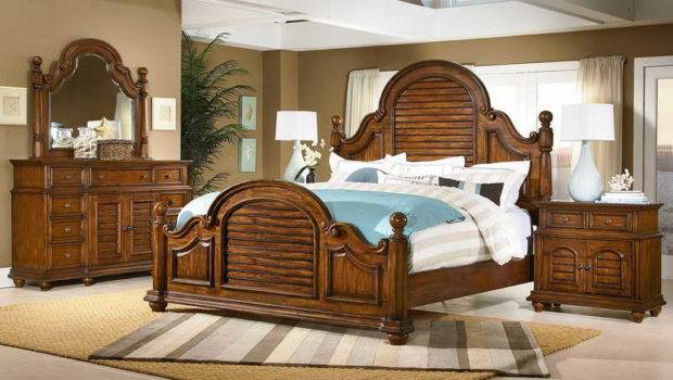 Performance Enhancing Bed Backboards Wooden Applications Rustic