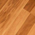 Pergo Flooring Colors Home Design Ideas
