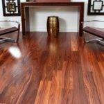 Pergo Hardwood Pros Cons Comparison Useful Tips