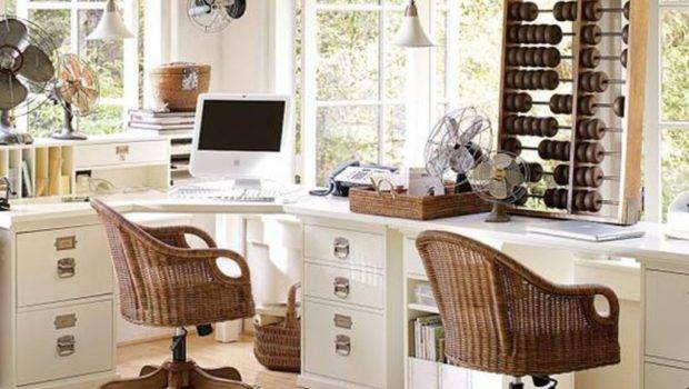Person Desk Design Selections Homesfeed