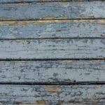 Photoblog Textures