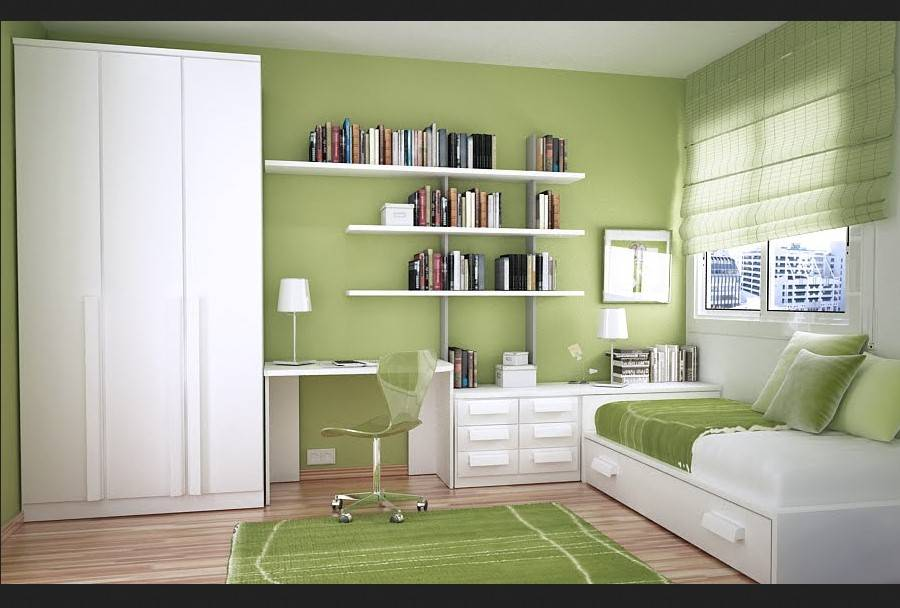 Photos Best Bedroom Furniture Arrangement Ideas Simple ...