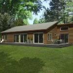 Photos Easy Houses Build