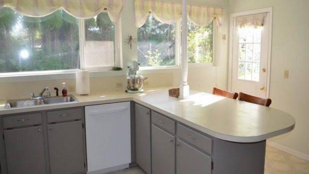 Photos Find Best Color Paint Kitchen Cabinets