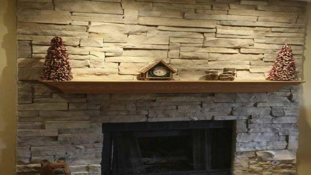 Photos Fireplace Hearth Stone Ideas