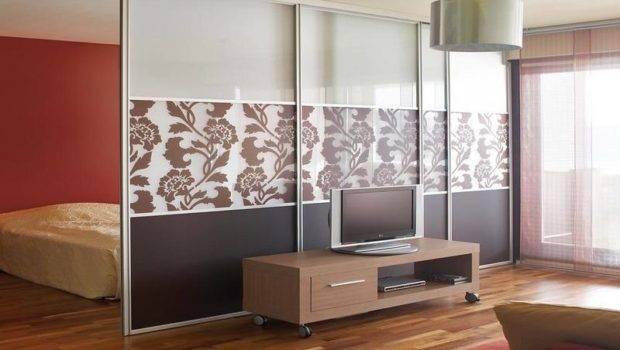 Photos Ideas Room Dividers Studio Apartment