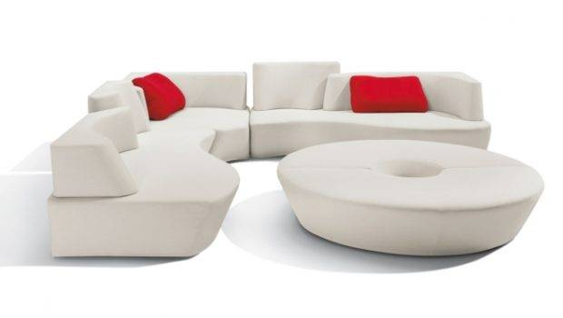 Photos Interior Design Modern Stylish Sofa Set Designs