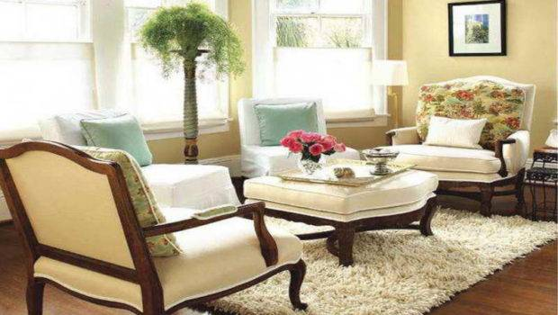 Photos Small Sitting Room Ideas