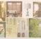 Photos Timeless Home Decor Trends Second Sun