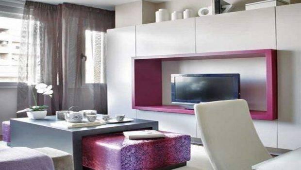 Photos Tips Choosing Right Studio Apartment Furniture