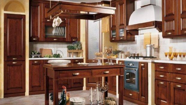 Photos Unique Kitchen Ideas Tips Create