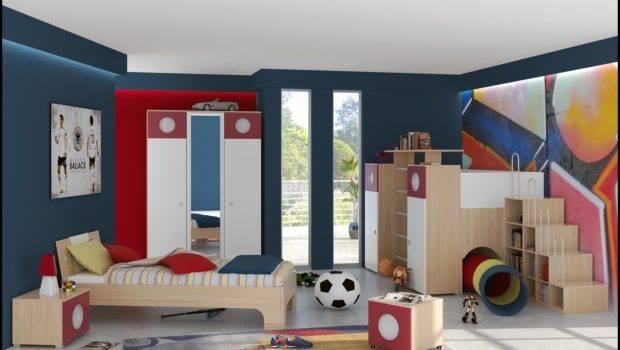 Photos Various Modern Kids Room Inspirations Beautiful