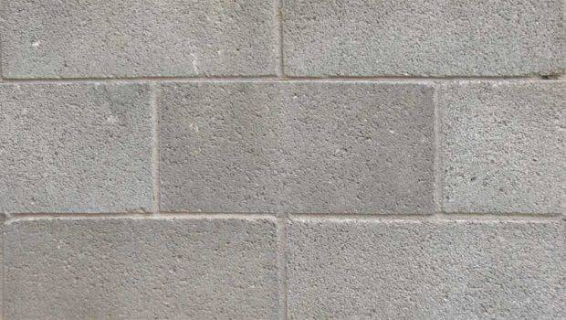 Photoshoptextures Wall Textures Cinder Blocks Texture
