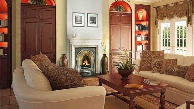 Picking Modern Furniture Make House Decorative Stylish