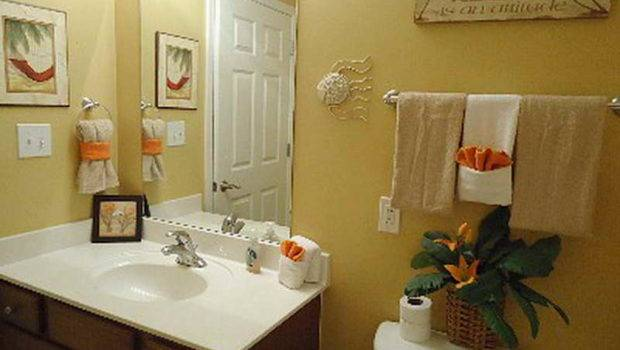 Pics Decorated Bathrooms Easiest Way Find Idea Bathroom