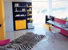 Pics Photos Bedroom Decor Ideas Cool Teenage Bedrooms