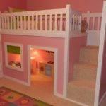 Pics Photos Childrens Bunk Beds