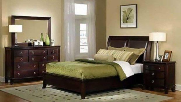 Pics Photos Color Scheme Paint Colors Bedrooms
