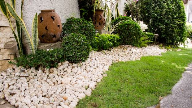 Pics Photos Garden Design Galleries Rock Designs Via