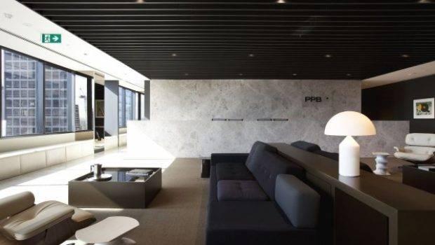 Pics Photos Interior Building Simply