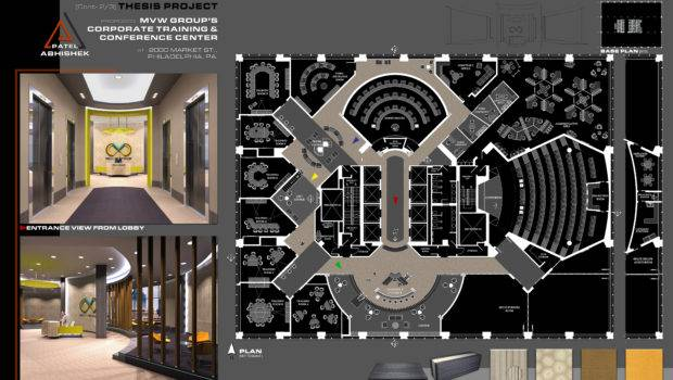 Pics Photos Interior Design Professional Portfolio