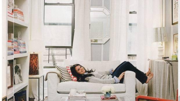 Pics Photos Small Living Room Decorating Ideas