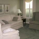 Pics Photos Small Living Room Ideas Decorate
