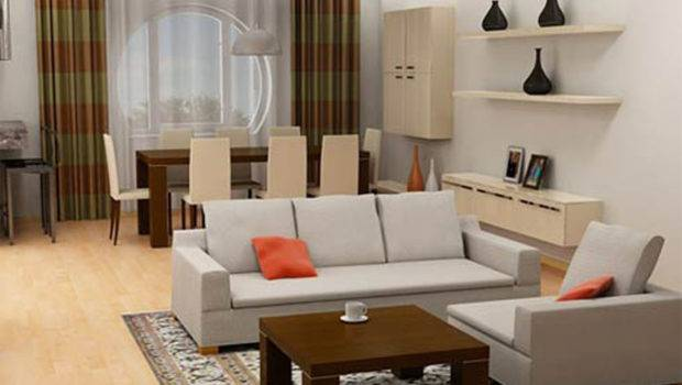 Pics Photos Small Living Room Ideas