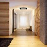 Pics Photos Wooden Interior Walls