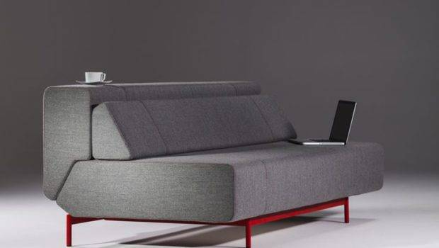 Pil Low Sofa Bed Kvadra Peque Planetas Pinterest