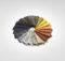 Pin Kvadrat Textile Universe Pinterest