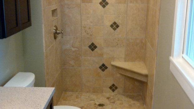 Pin Small Bathroom Remodeling Ideas Pinterest