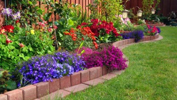 Pin Small Garden Ideas Budget Pinterest