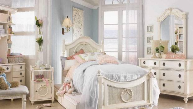 Pink Bedroom Ideas Teens Styles Home