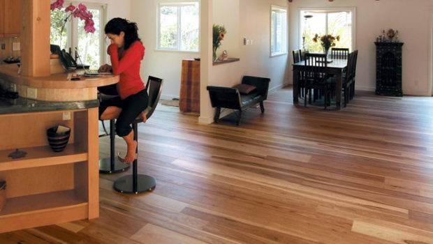 Plank Hardwood Flooring Our Hardest Most Durable Floor