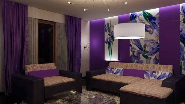 Planning Ideas Elegant Paint Color House Determining Best